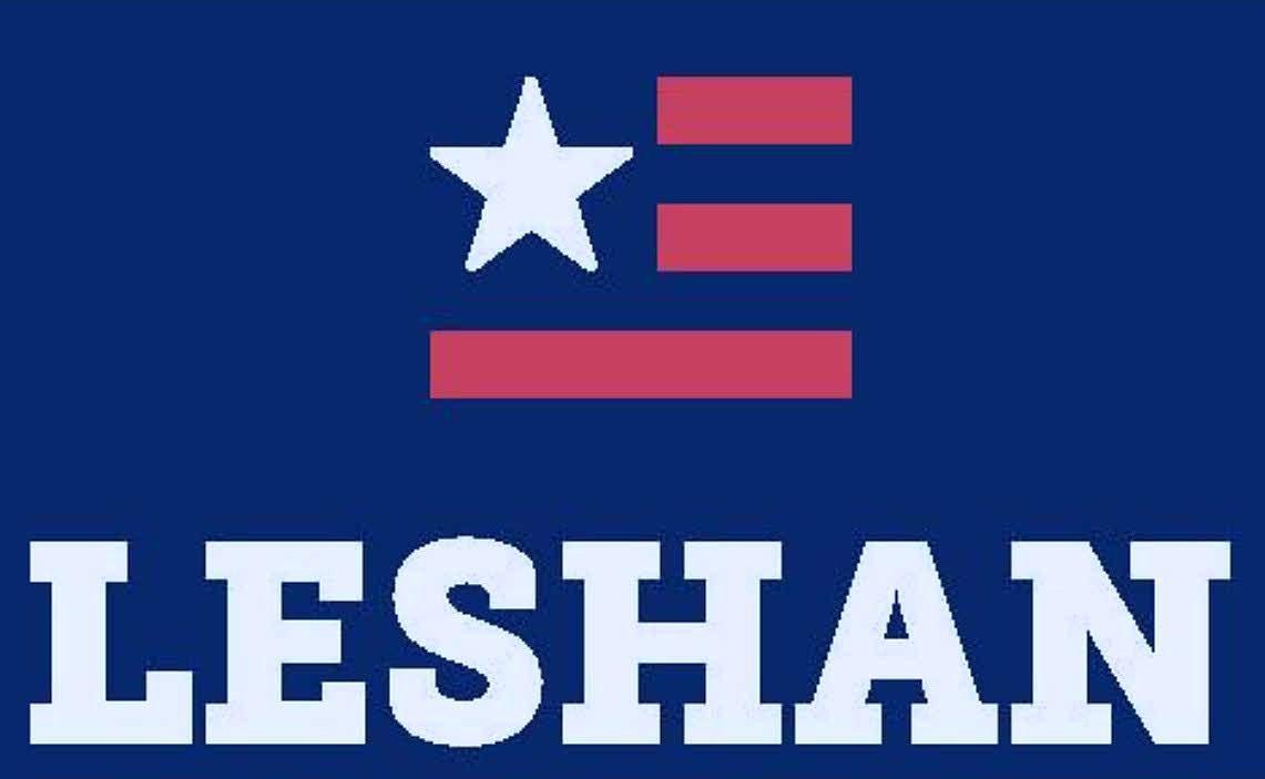 Uniting Pearland & Brazoria County